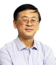 重視科技創新打造産業集群  推動酵素産業發展
