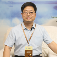 中國酵素城未來的發展是不可估量的