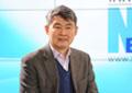 中國社科院信息化研究中心主任汪向東做客新華訪談