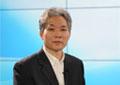 上海財經大學副教授井然哲做客新華訪談