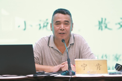 http://www.gyw007.com/rencaizhichang/356398.html