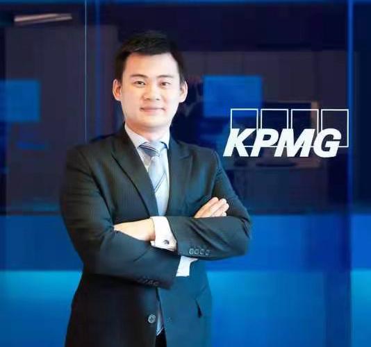 毕马威徐侃瓴 智能网联汽车产业生态是多行业融合创新的集群