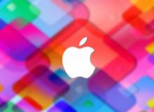 蘋果iPhone 6終極猜想