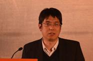方興東:尊重互聯網精神 主動出牌