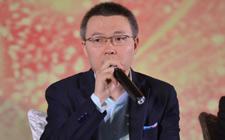 華揚聯眾數字公司CEO蘇同