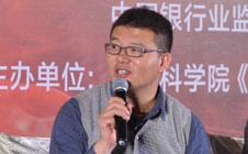 騰訊雲商務副總經理李文濤