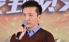 鳳凰FM CEO呂靖