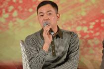 樂視網産品總經理吳國祥
