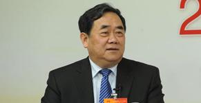 唐一林:新常態下農業經濟的創新發展