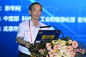 周國林:國家非常重視創新創業 要激發青年人熱情