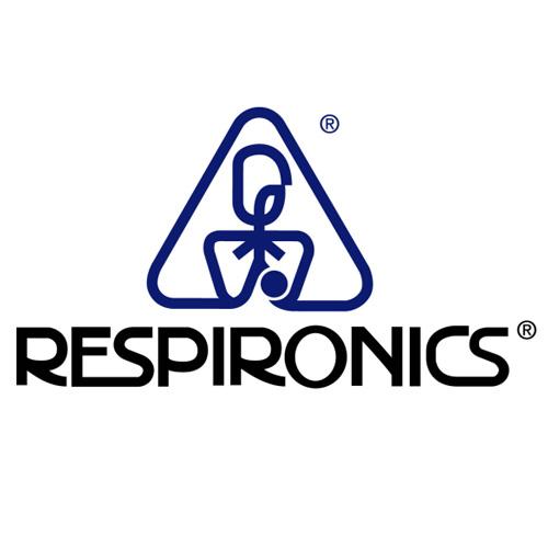 2007年:飛利浦收購美國偉康公司,成為世界呼吸醫療設備産業的領導者……【點圖查看詳情】
