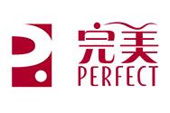 完美(中國)