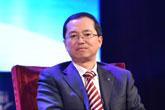 鐘玲:企業要做到國際化 首先産品要國際化