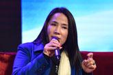 權秋紅:中國制造走向中國智造需創新