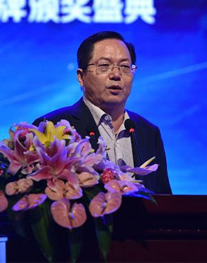 經濟學家、中國人民銀行研究局研究員鄒平座