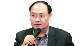 陳金雄:醫療的痛點與移動醫療的機會