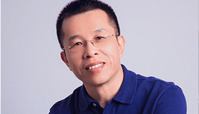 李承志:慢病管理應以移動互聯網方式來解決
