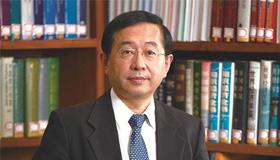 蔡江南:如何提高醫療服務的效率?