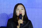 劉博:持續鑄造核心競爭力才能成功創業