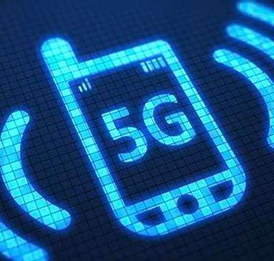 5G經濟: 5G技術將如何影響全球經濟