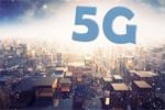 北京懷柔規劃全球最大5G試驗外場