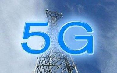 走向5G時代功在技術之外