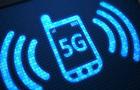 中興通訊呼吁共建全球統一5G生態係統