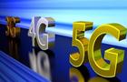 5G≠4G+1G