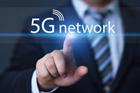 攜手全球合作夥伴 Qualcomm加速推動5G新空口成為現實