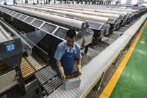 河北故城:科技創新促蓄電池産業轉型發展