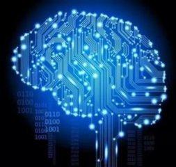 期待在上海打造人工智能创新高地