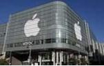 苹果电视红海市场如何突围