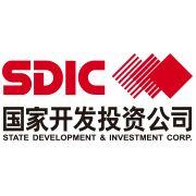 國家開發投資
