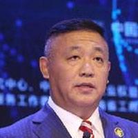 張力軍:為APEC發展注入新動能