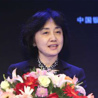 趙險峰:建亞洲金融合作朋友圈