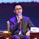 陳自立:未來將是中國品牌崛起的時代