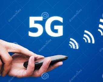 我國5G技術研發試驗第三階段規范正式發布