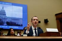 扎克伯格:采取新措施保护用户隐私