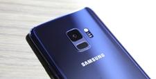 三星Galaxy S9/S9+新機鑒賞
