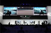 """三星QLED TV""""智能觀"""":為科技做加法,為生活做減法"""