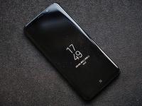 """體驗不一樣的""""視""""界 Galaxy S9帶來娛樂影音新體驗"""