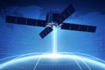 """""""天音计划""""——星地一体高精度时空服务正式发布"""