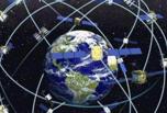 """""""天音计划""""星地一体高精度时空服务在上海发布"""