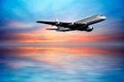 """国产大飞机如何破解""""空窗""""之困?"""