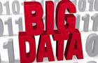 中国国际大数据产业博览会在贵州贵阳落下帷幕