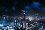 5G快來了!競爭趨于白熱化,中企開始全面布局