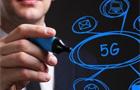 法國政府加速開啟5G時代