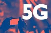 毫米波破解5G大難題
