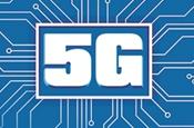 5G標準是如何制定的