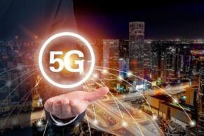 5G未至,現在準備6G為時尚早?